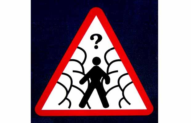 Strange Signs (16 pics)