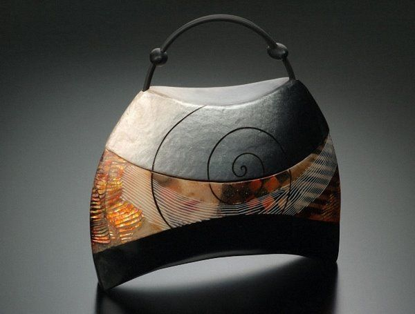 Handbags By Kathleen Dustin (28 pics)