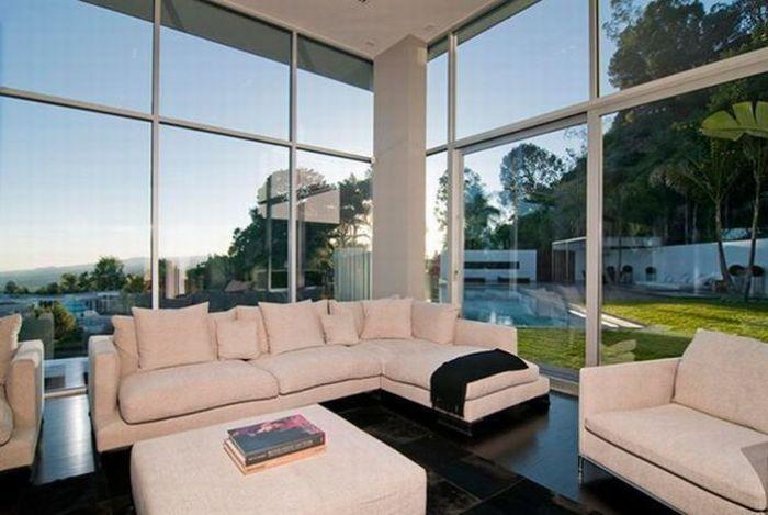 Hollywood Homes (75 pics)