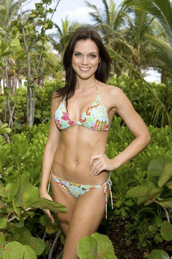 Miss Universe 2009  (53 pics)