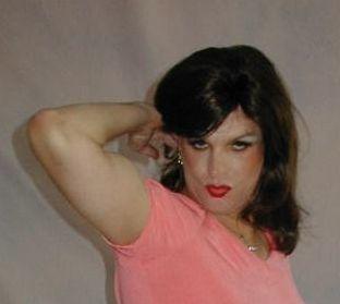 Regular Guys Become Natural Women (84 pics)
