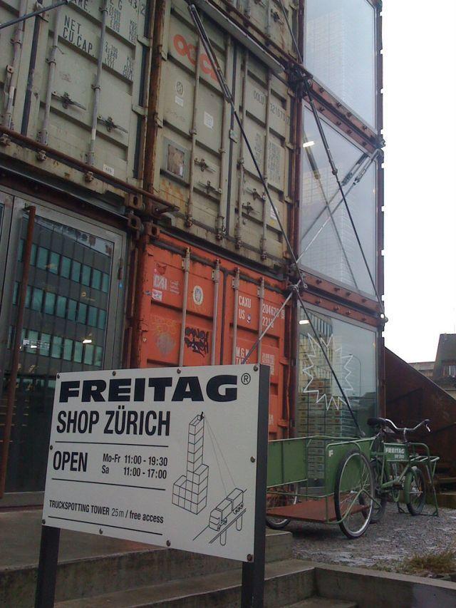 Unusual Shop (23 pics)