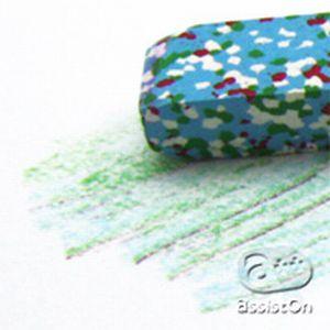 Japanese Chalk (11 pics)