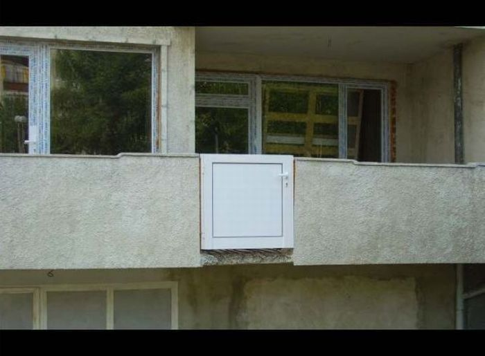 Construction Fails (49 pics)