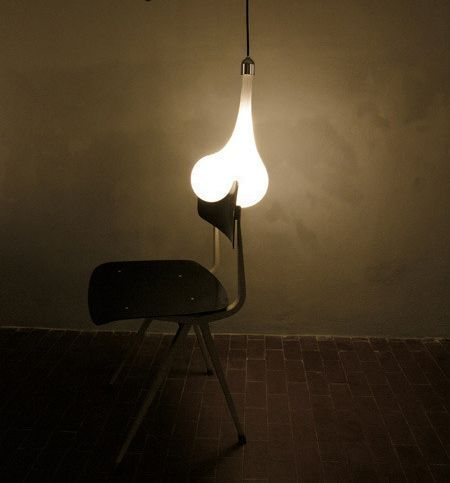 Light Blubs (10 pics)
