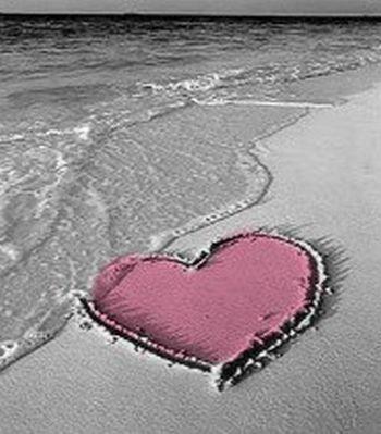 Love Notes (40 pics)