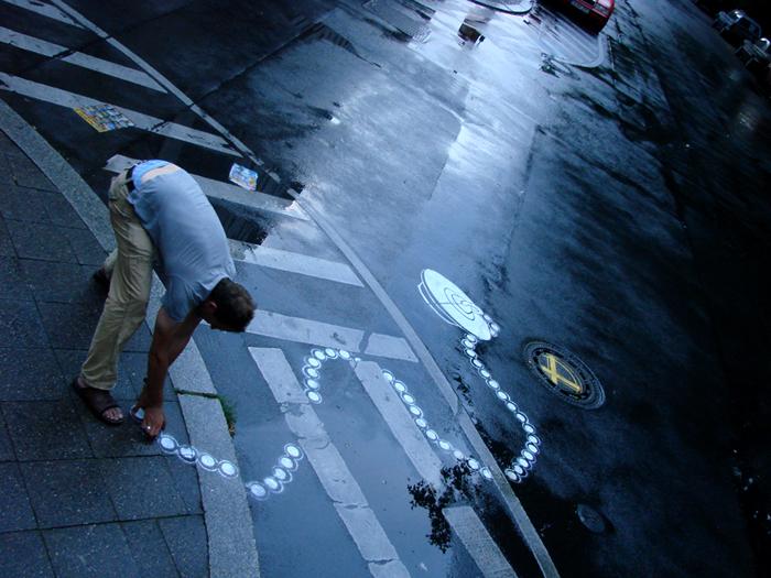 Amazing Street Art (104 pics)