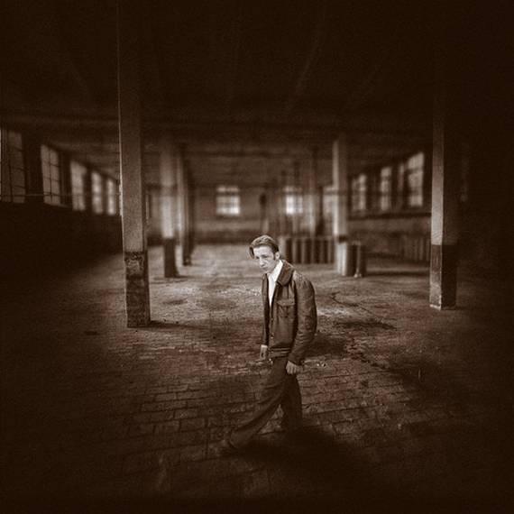 Psycho Photos (95 pics)