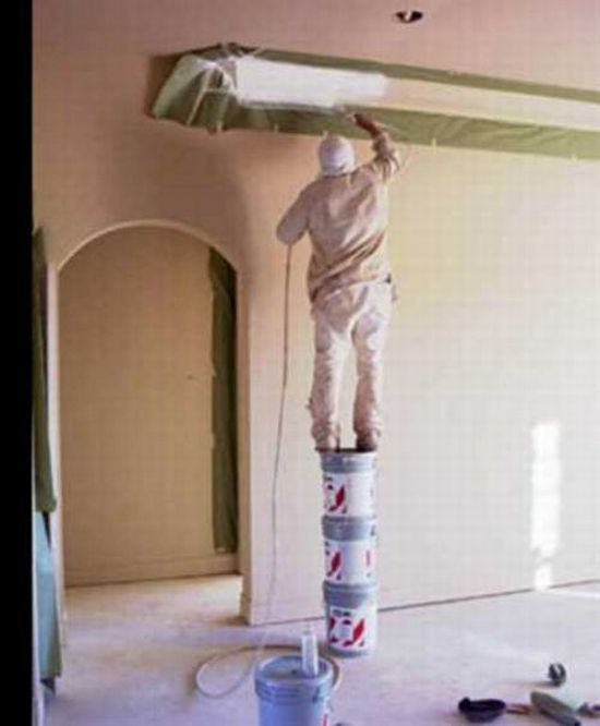 Safety First (36 pics)