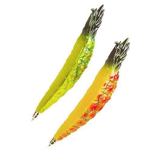 Unusual Pens (24 pics)
