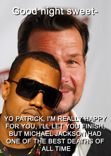 Yo Taylor, I'm really happy for you... (22 pics)