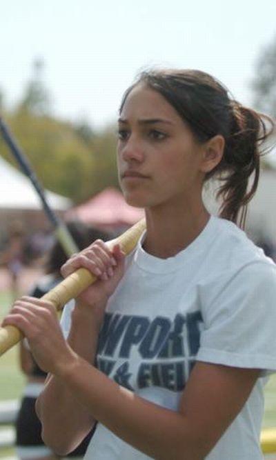 Allison Stokke - The Hottest Female Athlete 33 Pics-5910