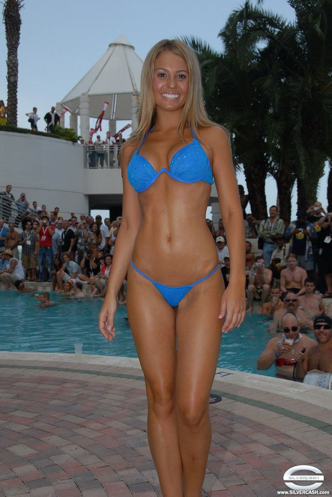 jennifer bini taylor nude fake pics