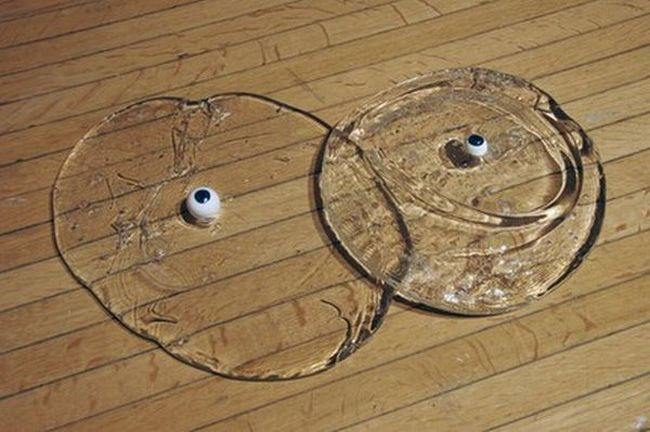 Strange self-made things (34 pics)