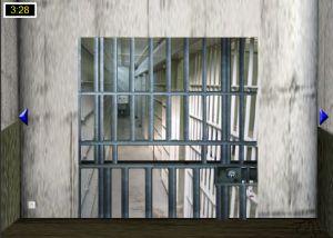 Jail Escape 1.1