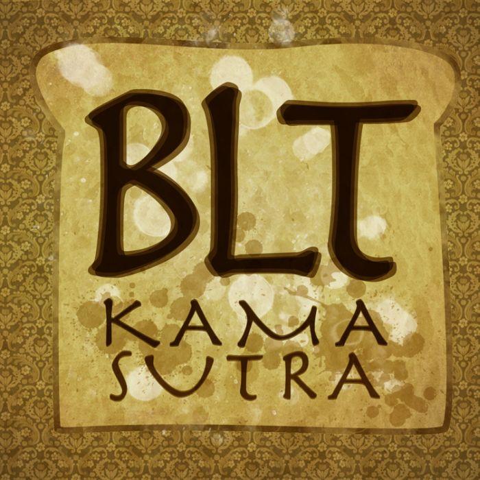 BLT Kama Sutra (7 pics)