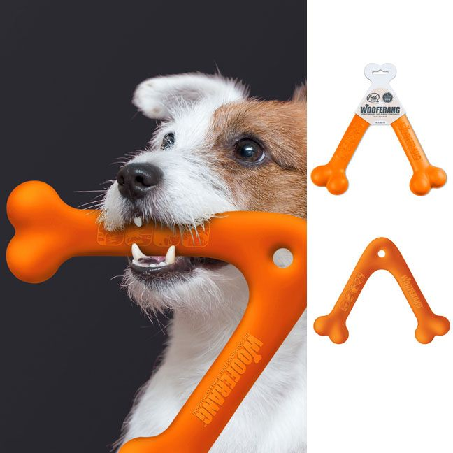 Clever and Creative Fred & Friends Products (82 pics)