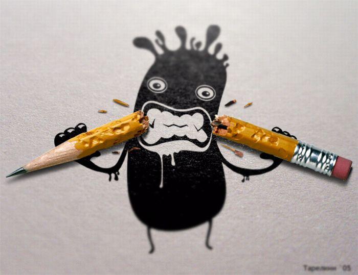 عکسهای جالب وخنده دار Tafrihi.Com