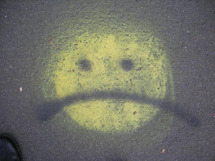 Acid Picdump (134 pics)