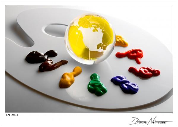 Liquid Art (56 pics)