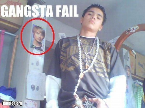 Epic Fails. Part 3 (77 pics)