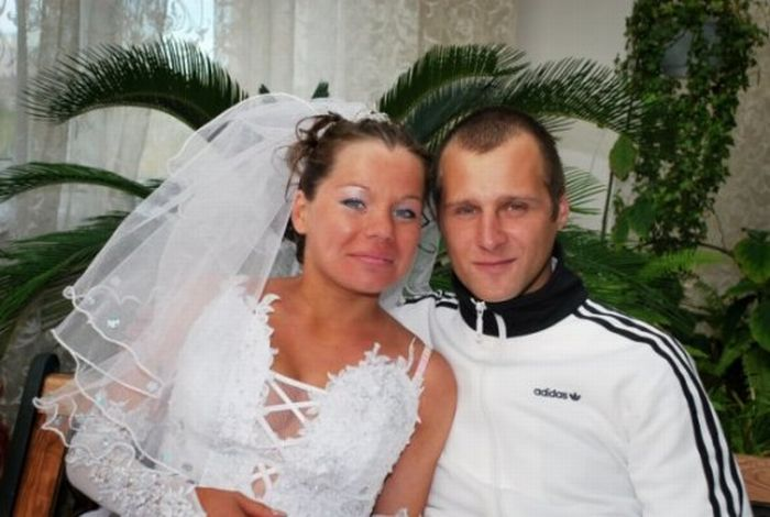27 bodas online dating 4