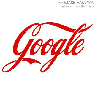 Logos Combined (35 pics)