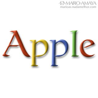 Logos Combined (35 pics)