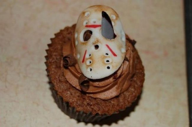 Awful Cakes (18 pics)