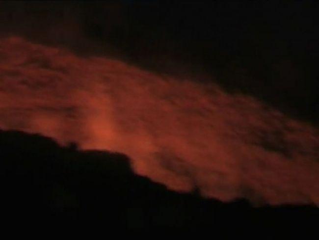 Meteorite Hoax (16 pics + video)