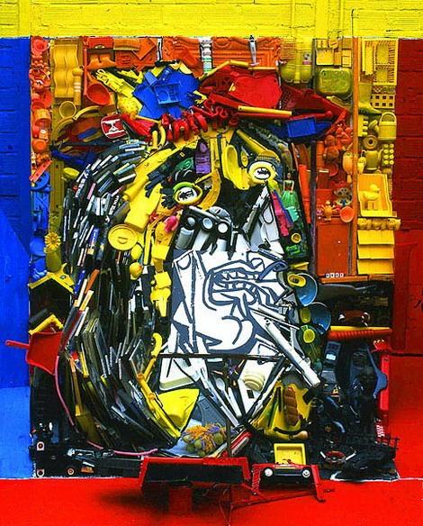 https://cdn.acidcow.com/pics/20091029/amazing_trash_art_by_bernard_pras_04.jpg