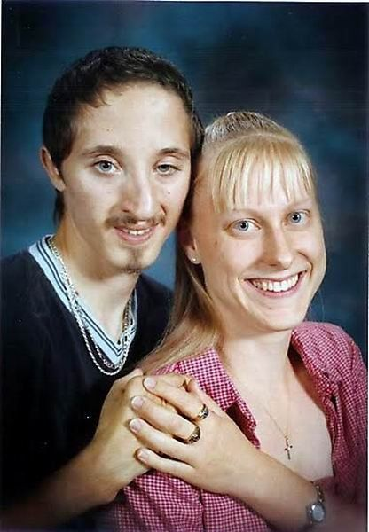 Asian men dating white girl dirty looks