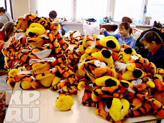 Russian Adult Toys (13 pics)