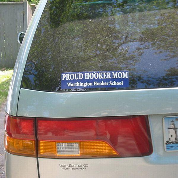 Funny bumper stickers 60 pics