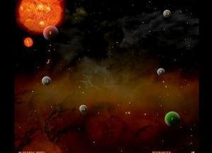 Galactic Colonization