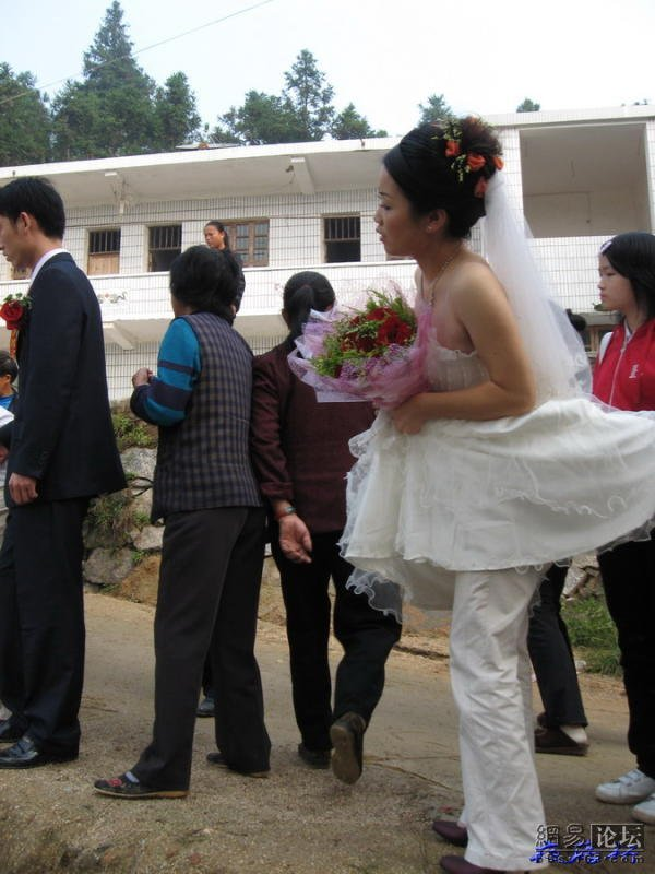 Wedding Fail (8 pics)