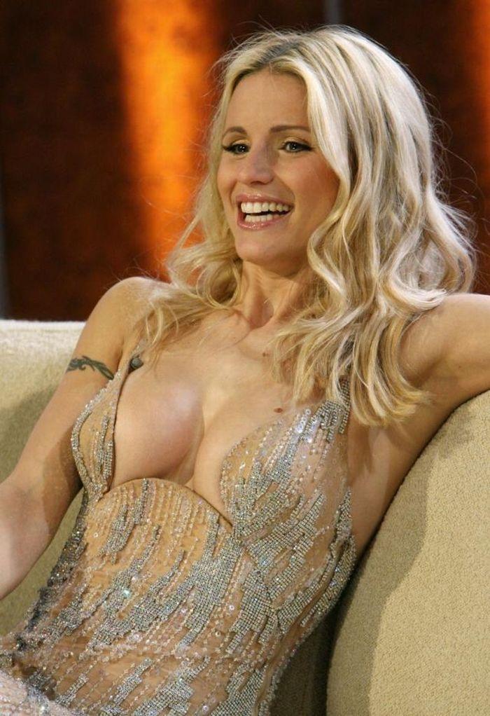 De desnuda Galería celebridades de desnuda fotos