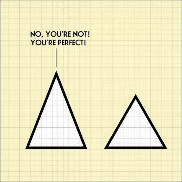 Graphic Humour (30 pics)