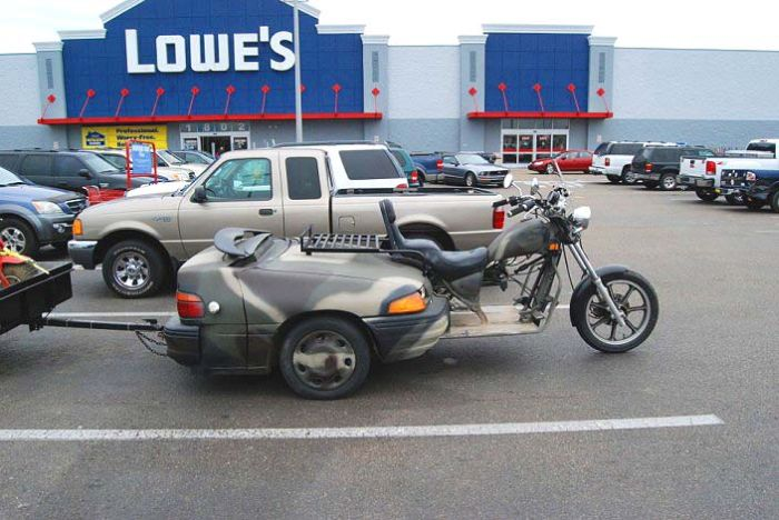 auto moto moto auto autos y motos taringa. Black Bedroom Furniture Sets. Home Design Ideas