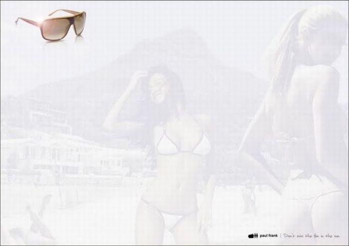 Creative Ads (47 pics)