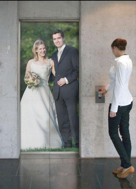 Smart Ad (3 pics)