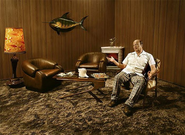 The Winners of American Best Advertising Photography (APA) 2009 (110 pics)