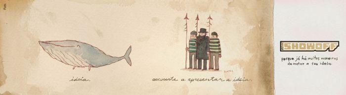 Very Creative Portugal Ads (12 pics)