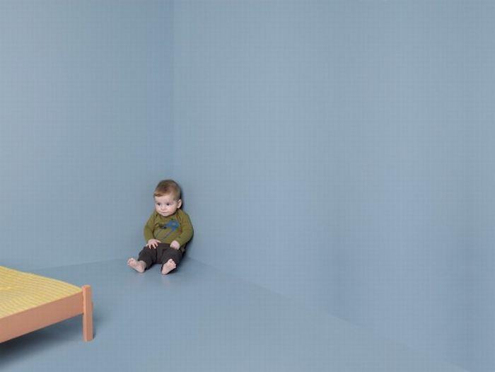 Children by Achim Lippoth (68 pics)