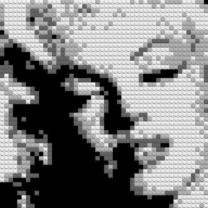 Acid Picdump (127 pics)