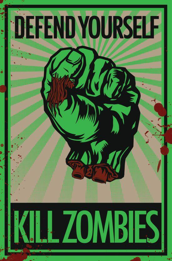 Cool Posters (8 pics)