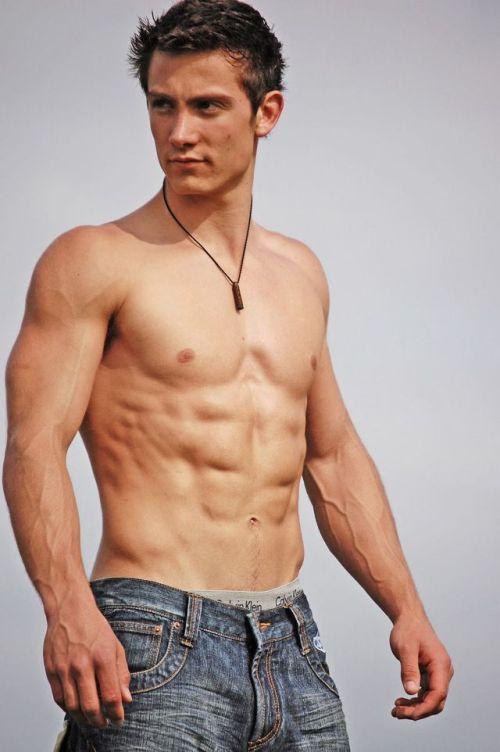 Sexy Guys (76 pics)