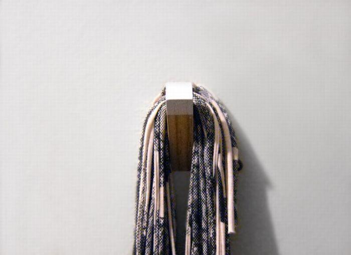 Unusual Hooks (33 pics)