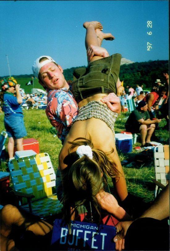 Drinking Girls (101 pics)