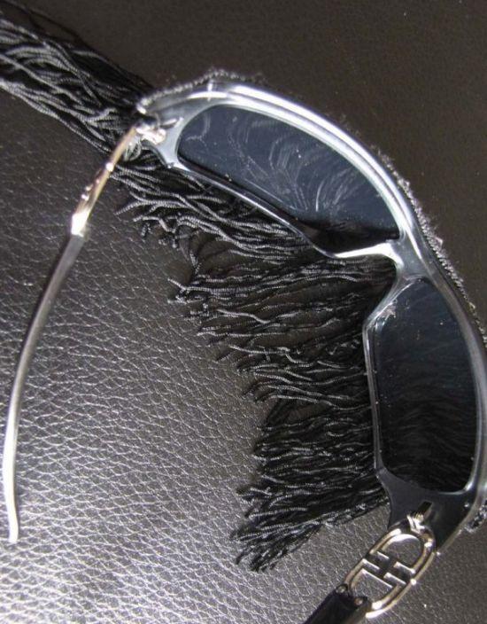 Nice Sunglasses (4 pics)